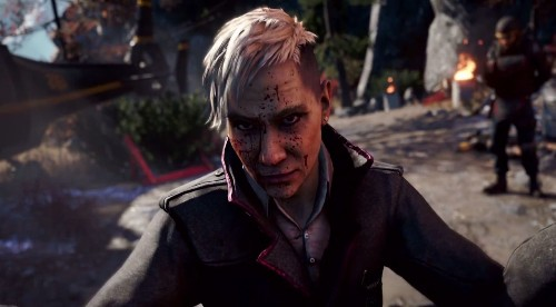 You can play 'Far Cry 4' multiplayer on PlayStation even if you don't own the game