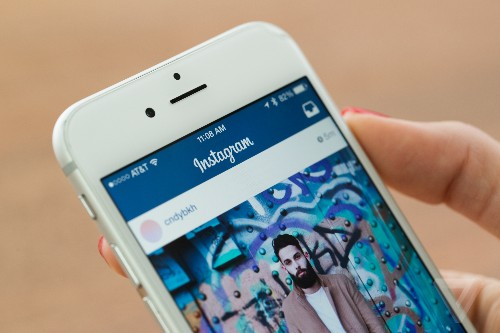 An Instagram hack hit millions of accounts, and victims' phone numbers are now for sale