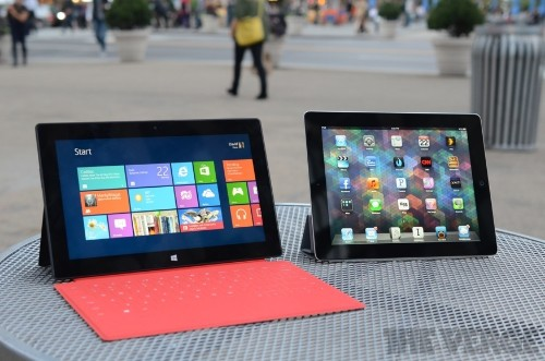 Microsoft's Frank Shaw rips into Apple and the press for daring to compare iWork to Office