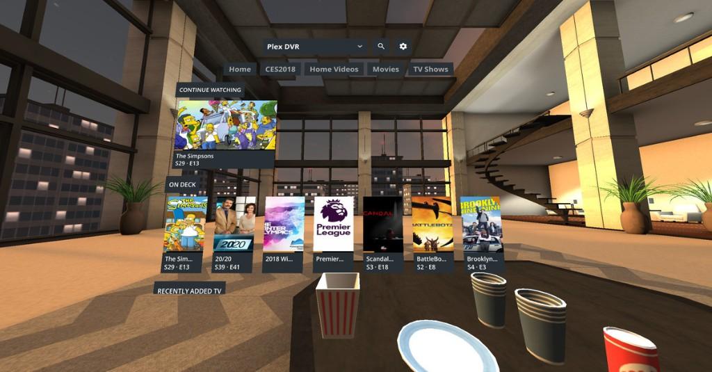 DGM 4261: AR Experiences cover image