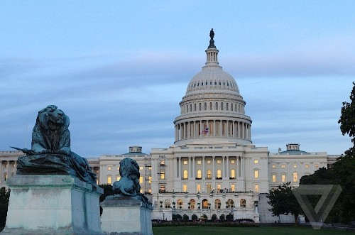 House of Representatives passes widely supported bill to fight patent trolls