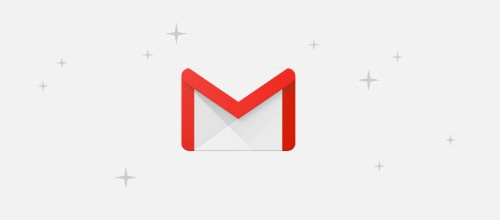 Gmail's apps now support dynamic content thanks to AMP