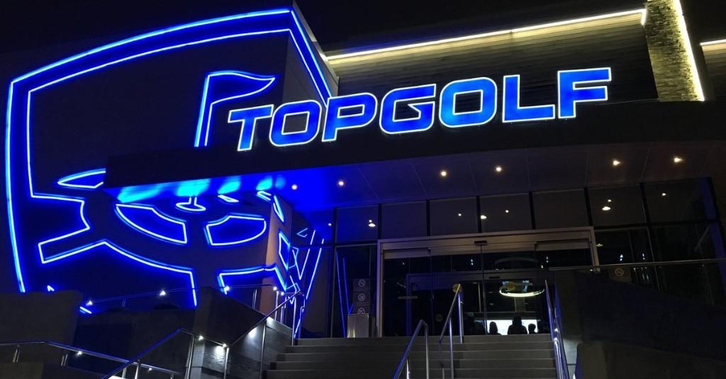 Topgolf Nashville Will Tee Off on Sept. 22