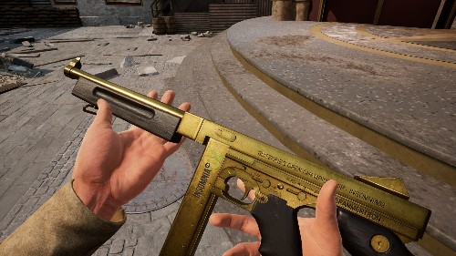 Game developer pranks player after he threatens to shoot up studio