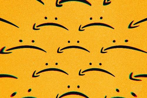 Amazon turns warehouse tasks into video games to make work 'fun'