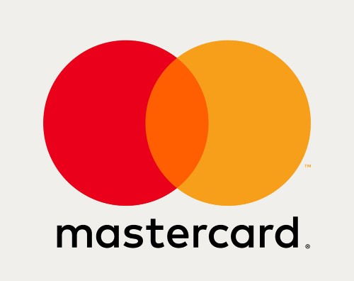 Mastercard redesigns its iconic logo for the digital age