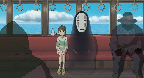 Why you may never see Studio Ghibli's movies on streaming services