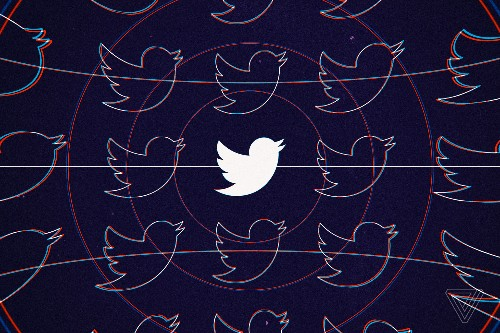 Politicians aren't 'entirely' above the rules, Twitter says