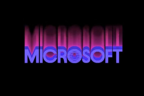 Microsoft is teasing Windows 1.0 — yes, from 1985 — for a mystery Stranger Things tie-in