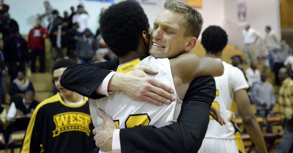 UIC hires Luke Yaklich as head basketball coach
