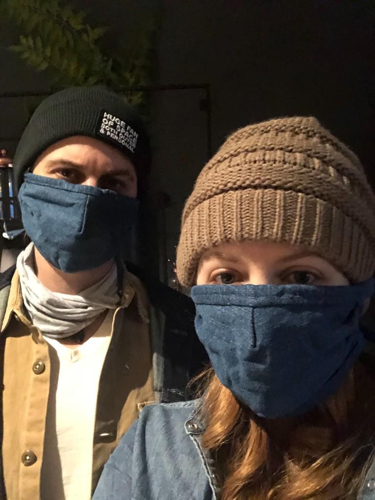 The Verge's best and worst coronavirus masks