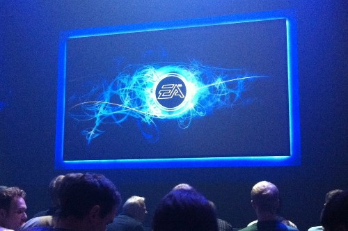 EA's Xbox One subscription service launches today