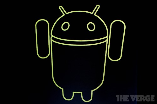 Android 4.3 detailed in new leak, but updates are minimal