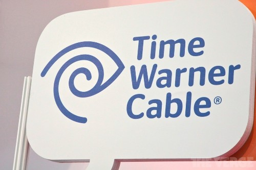 Hulu isn't being sold, but Time Warner Cable might still nab a stake