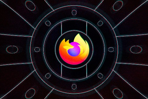 Firefox turns controversial new encryption on by default in the US