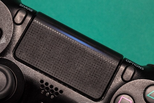 Sony demos PlayStation 5 fast load times, hints at cloud gaming future
