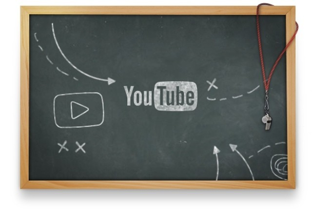 YouTube opens up live streaming to anyone with 100 or more subscribers