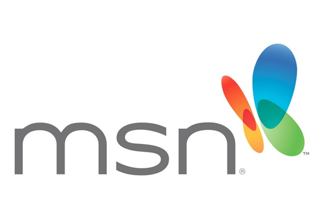 Microsoft rebrands Bing apps to MSN with iOS and Android versions due soon