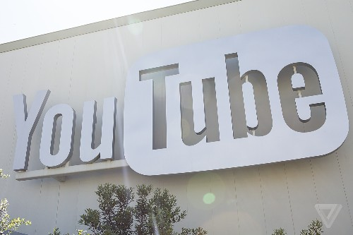 The music industry cranks up the volume in its fight against YouTube
