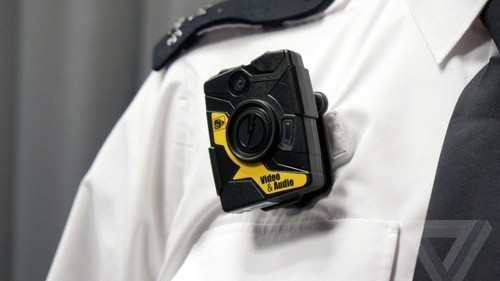 Dozens of cases dropped after body cams allegedly show Baltimore cops planting evidence