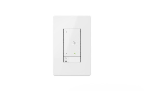 GE is making a smart ceiling light and light switch with Alexa and Google Assistant