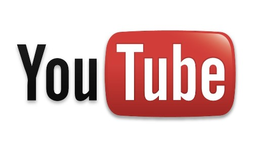 YouTube preparing its own subscription music service, could launch later this year