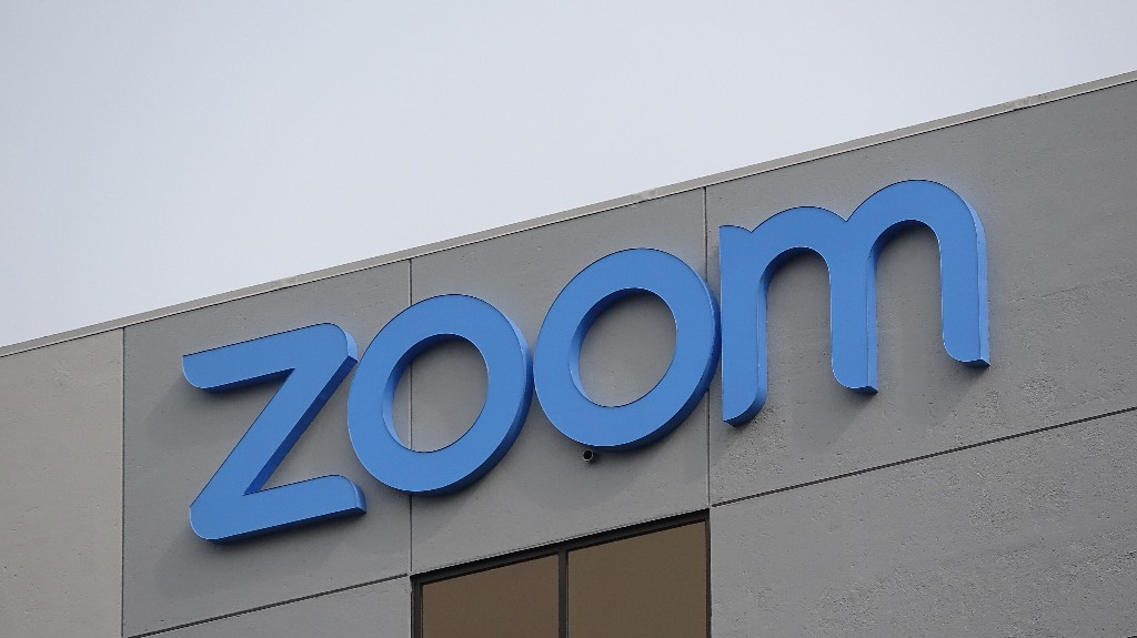 Zoom adds new security and privacy measures to prevent Zoombombing