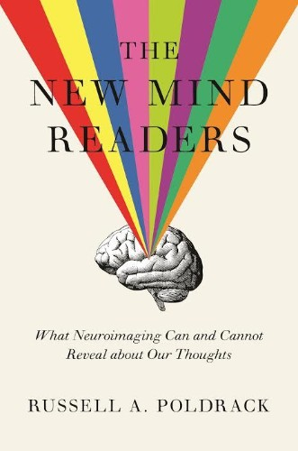 A neuroscientist explains the limits and possibilities of using technology to read our thoughts