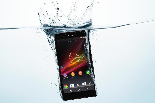 Android OEM death watch: Sony, HTC, and LG edition