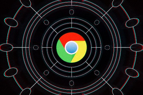 How to use Chrome's tools to protect your privacy while browsing