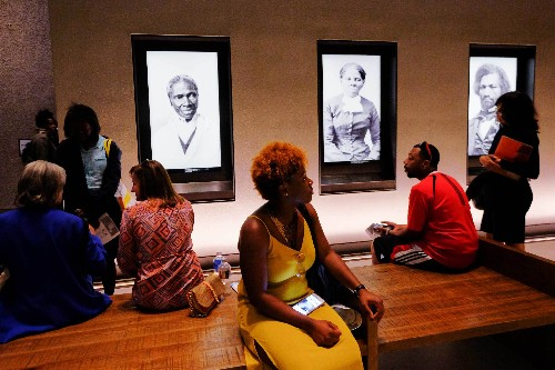 5 things people still get wrong about slavery