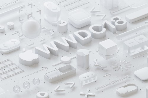 10 things to expect from Apple WWDC this year
