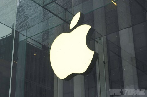 Government withdraws from New York iPhone unlocking case