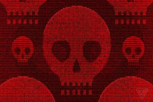 Net neutrality dies on June 11th