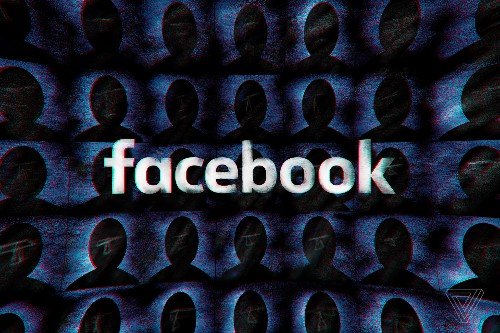 How to protect your privacy on Facebook