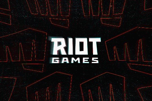 At Riot, the walkout was just the beginning