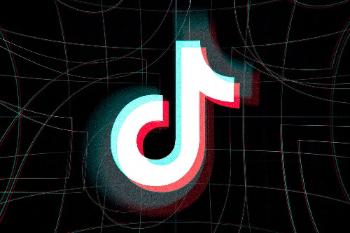 TikTok's licensing deal with Merlin will give the platform access to a huge indie music selection