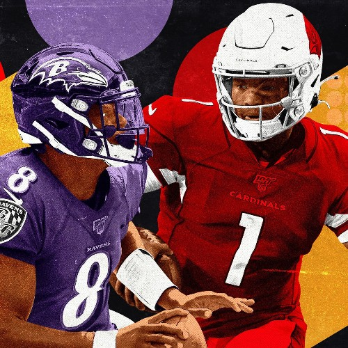 What To Watch For In NFL Week 2