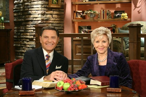Measles outbreak in Texas traced back to anti-vaccination televangelist