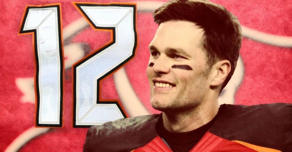 Why Tom Brady Chose the Buccaneers