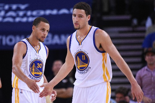 5 indisputable truths about the NBA so far this season