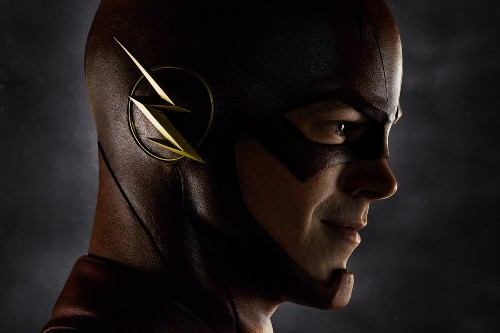 Here's what The Flash will look like in his upcoming TV pilot