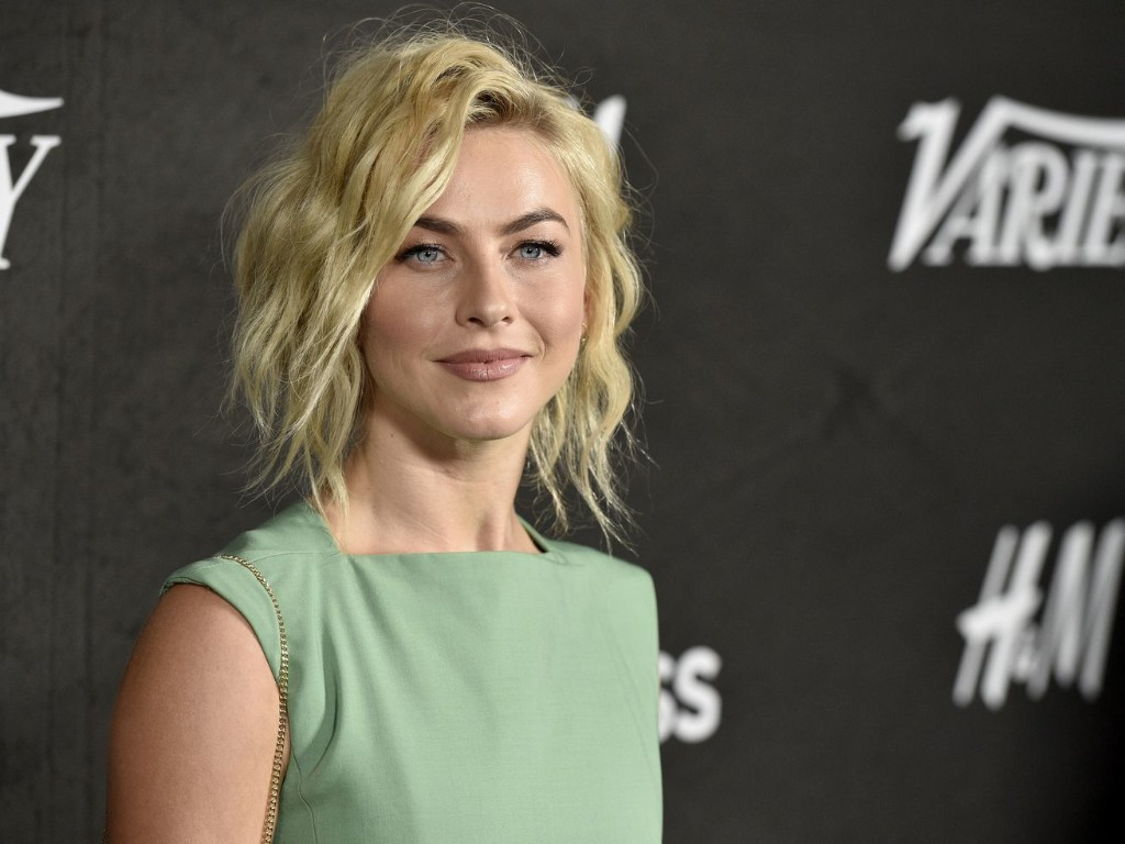 Summer camp with Julianne Hough? How camps are adapting during a pandemic