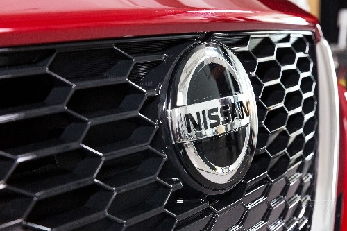 Nissan launches a subscription service starting at $699 a month