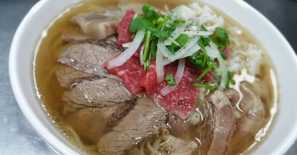 The 13 Best Vietnamese Restaurants in Oakland