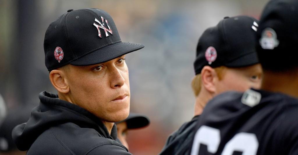 Around the Empire: Yankees News - 05/10/20