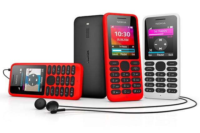 Why Microsoft needs to make $25 phones