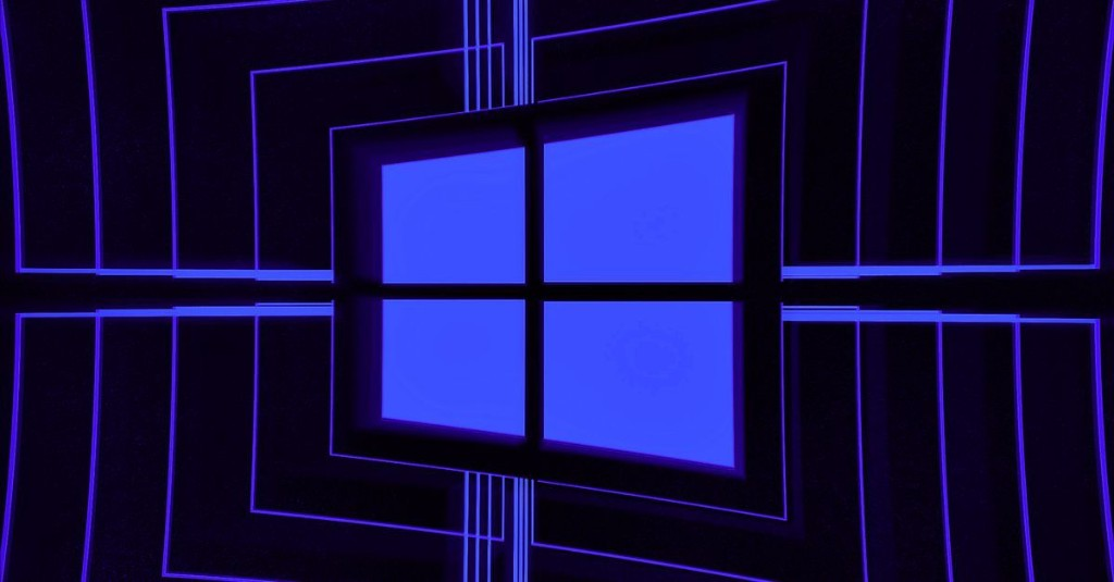 Windows 10 October 2020 Update is now available with an updated Start menu and more