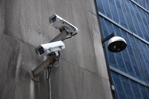 EU should ban AI-powered citizen scoring and mass surveillance, say experts