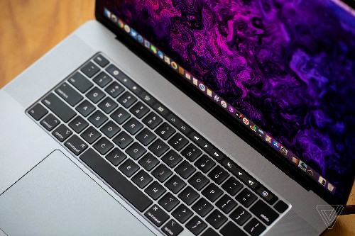 Apple gets regulatory approval for mystery MacBook